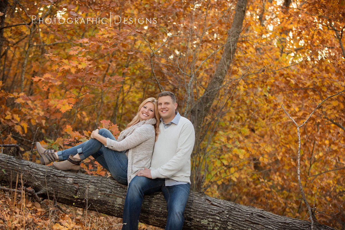 tulsa_couples_portraits_ryan_kendra_4