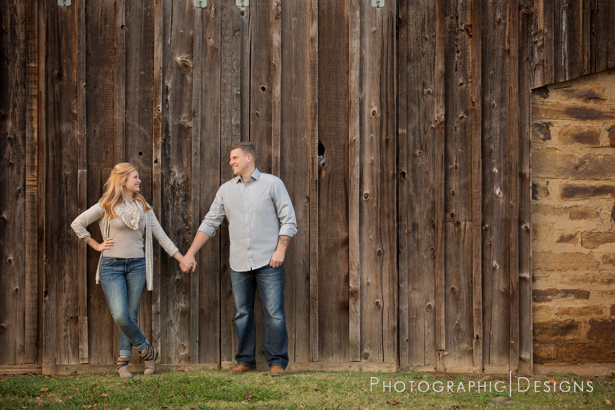 tulsa_couples_portraits_ryan_kendra_3