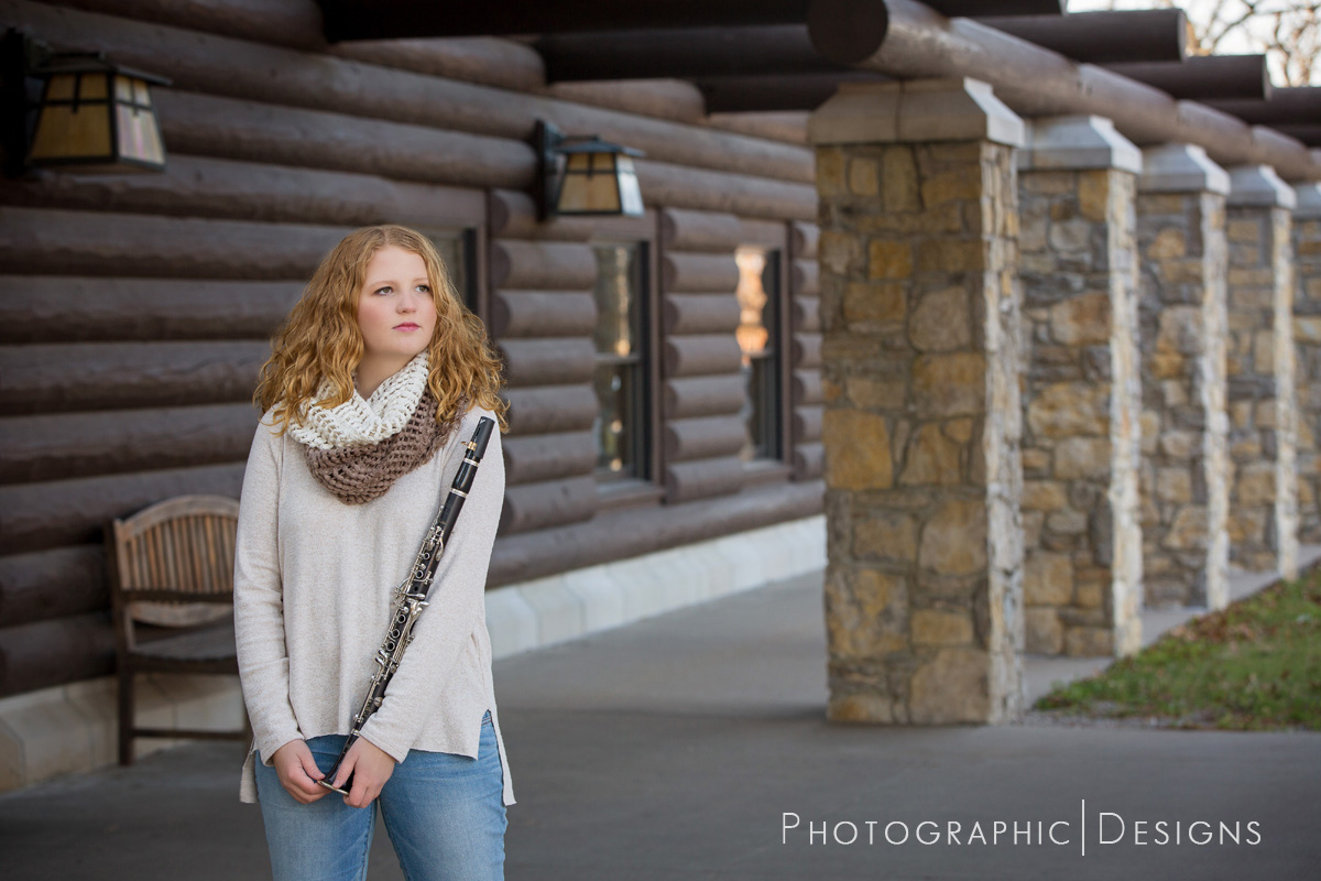 bixby_senior_portraits_emma_2