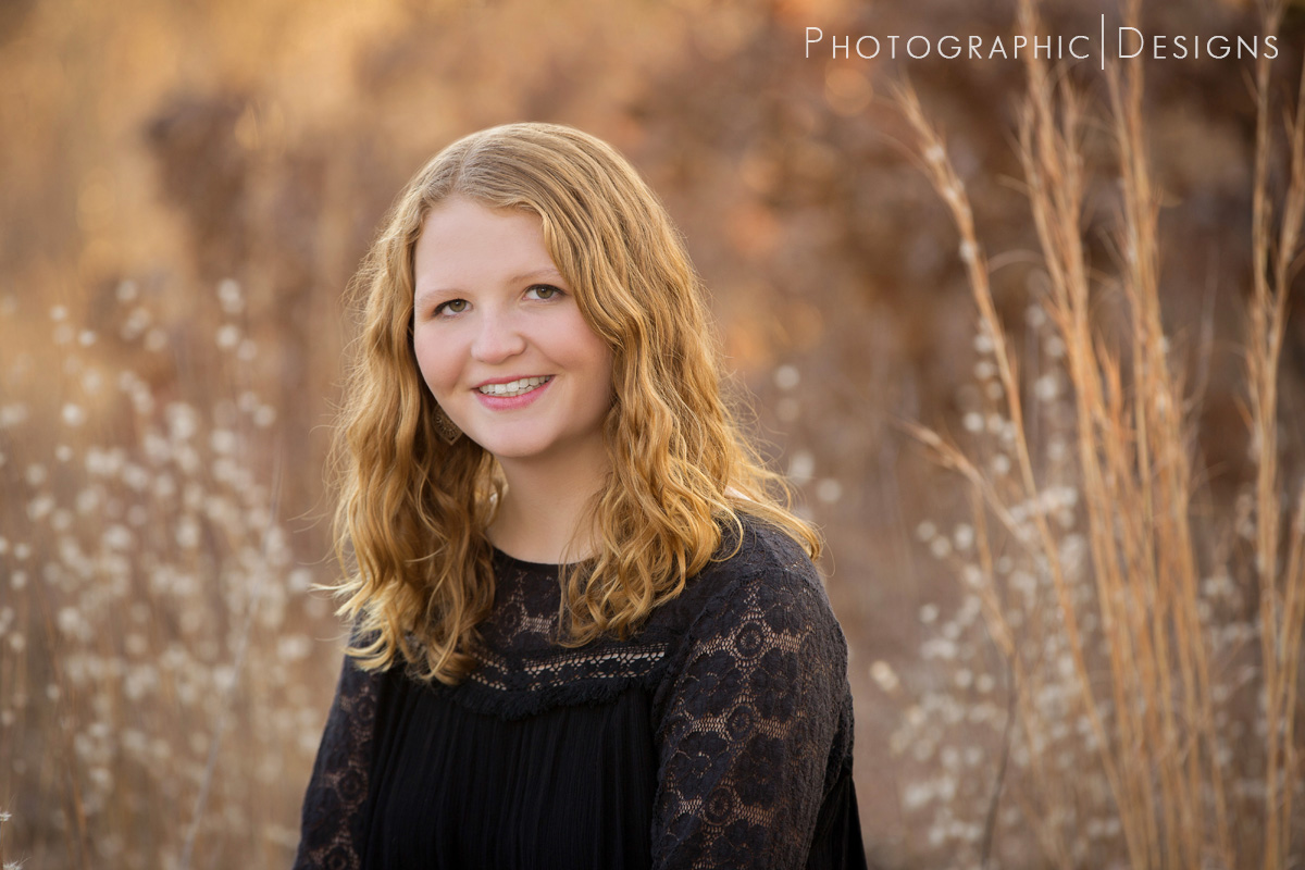 bixby_senior_portraits_emma_1
