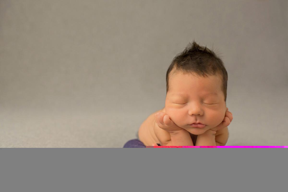 brady_blue_tulsa_newborn_portraits_2