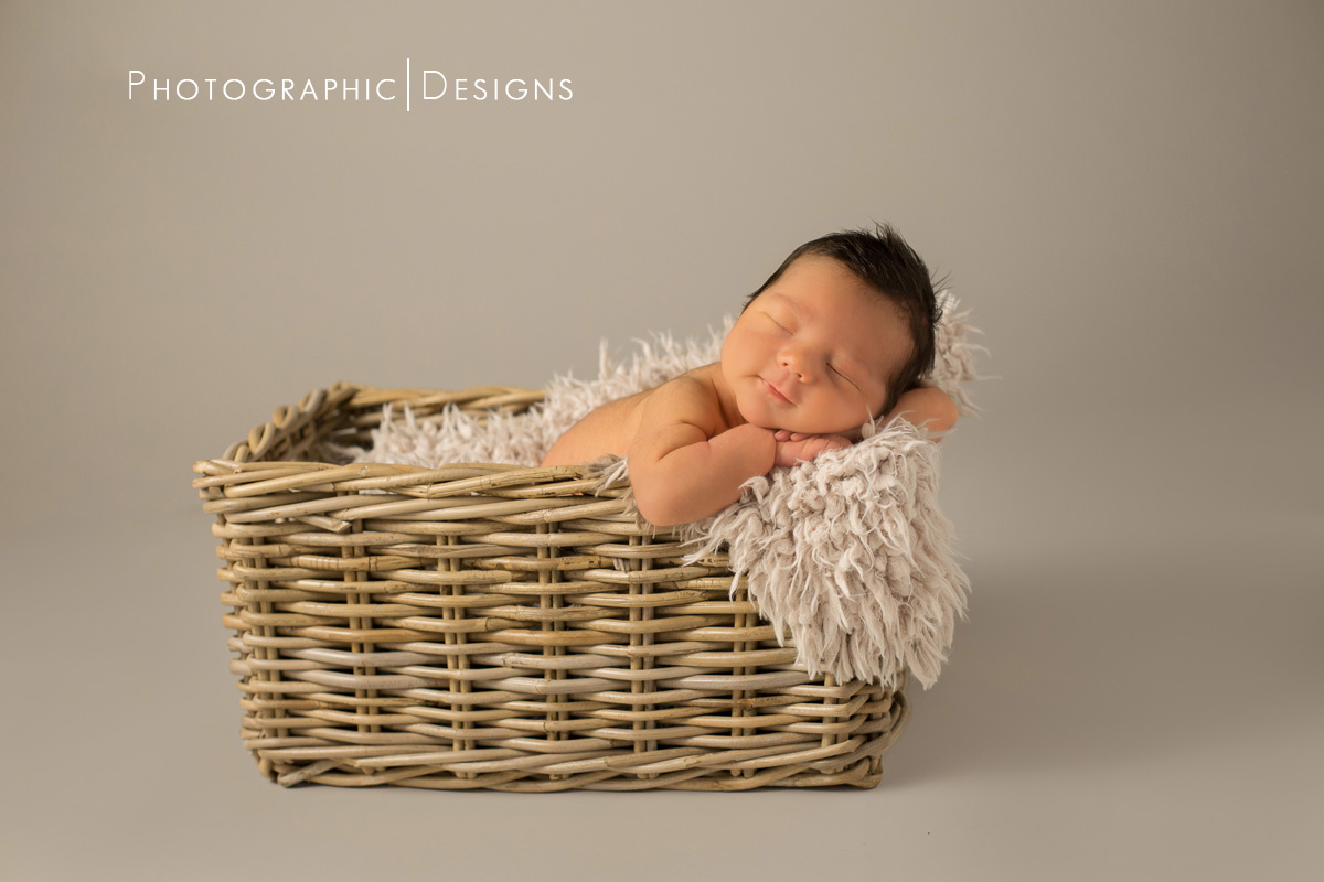 brady_blue_tulsa_newborn_portraits_1