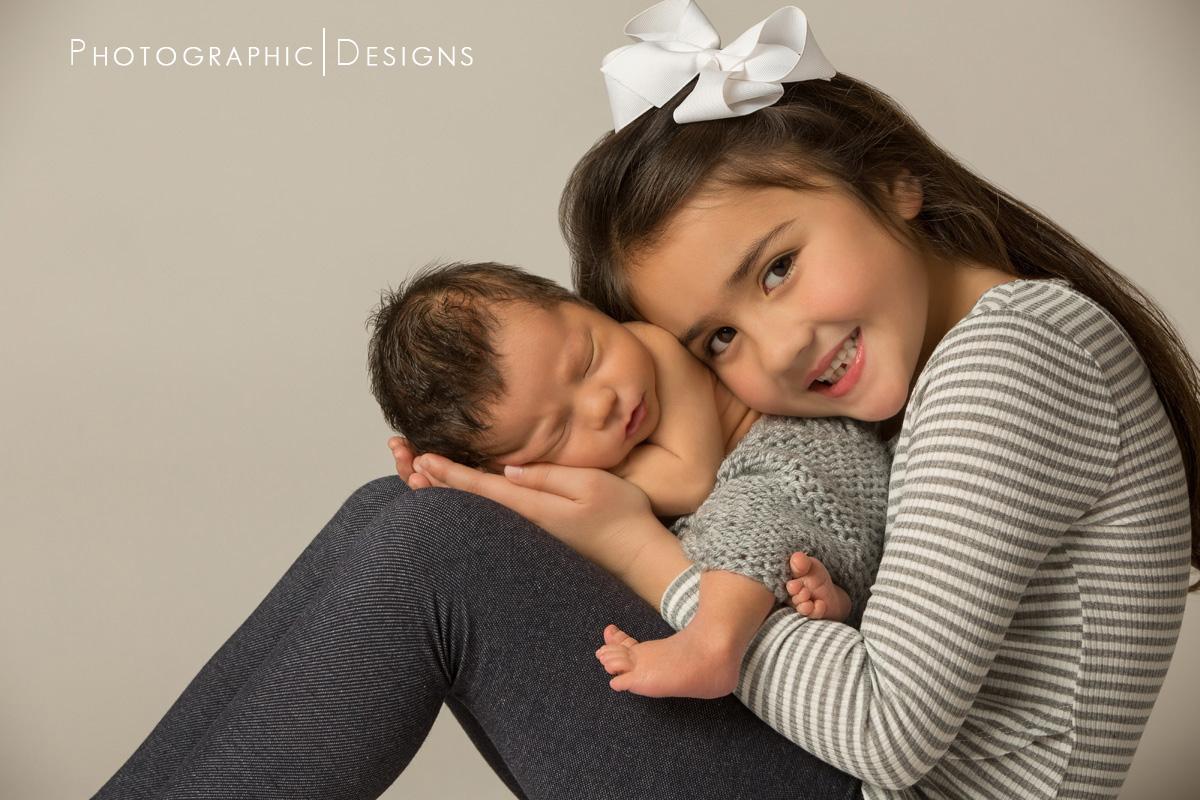 brady_blue_tulsa_newborn_portraits_8