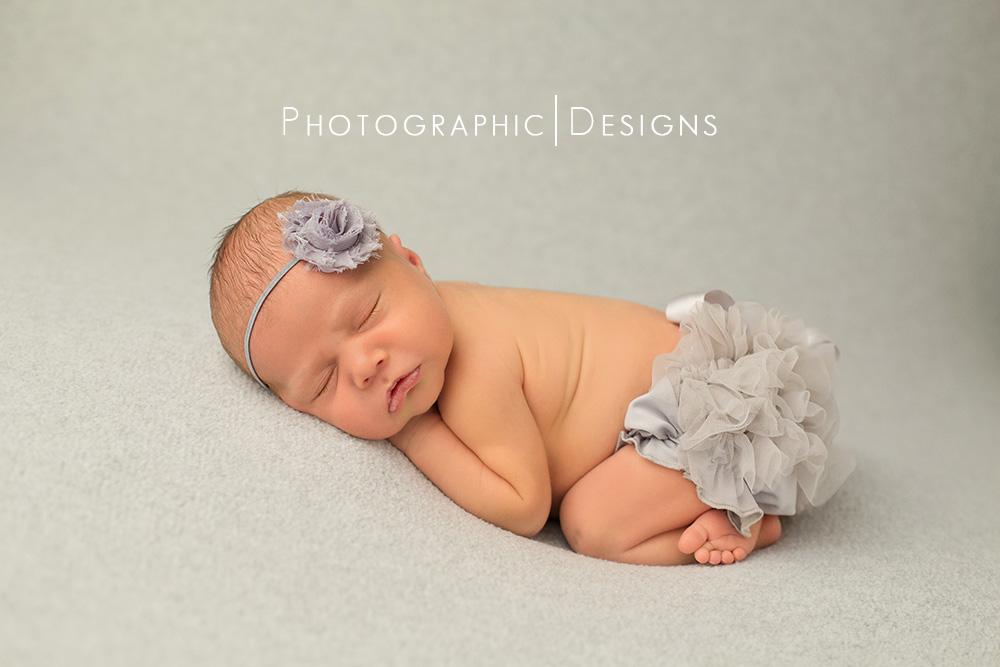 aria_tulsa_newborn_portraits_6