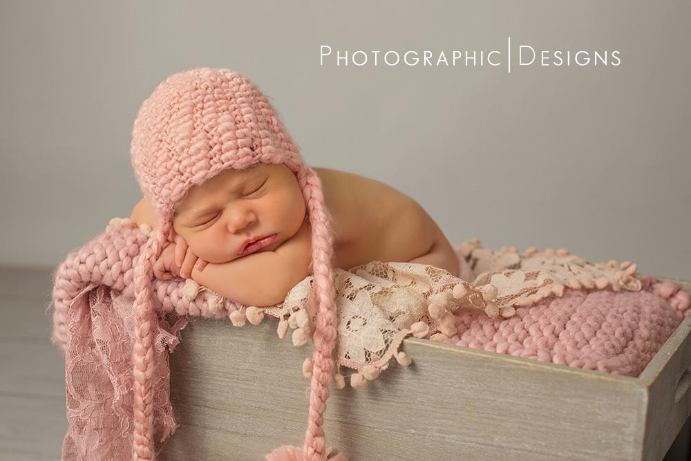 aria_tulsa_newborn_portraits_5