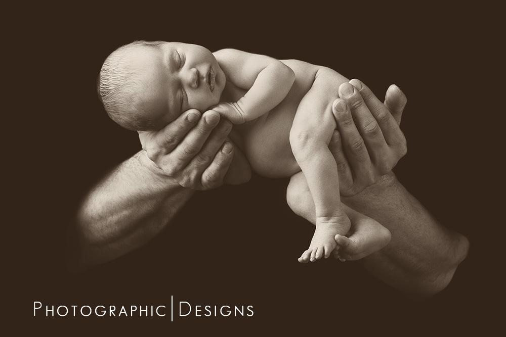 aria_tulsa_newborn_portraits_2