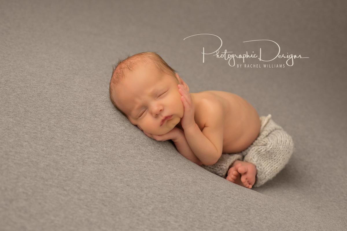 ben_and_sam_twin_tulsa_newborn_portraits_1
