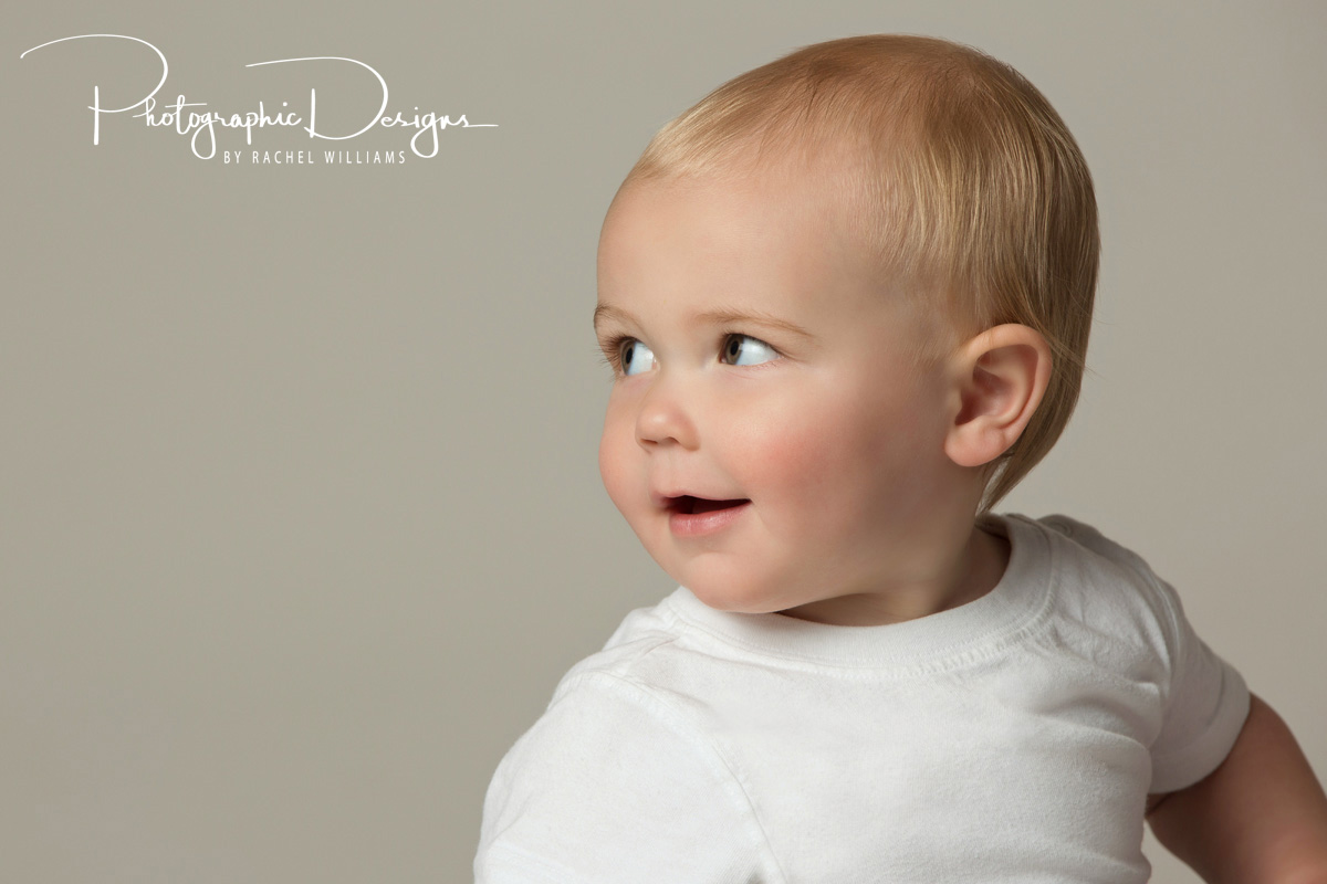 owen_tulsa_one_year_birthday_portraits_4