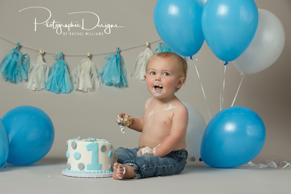 owen_tulsa_one_year_birthday_portraits_1