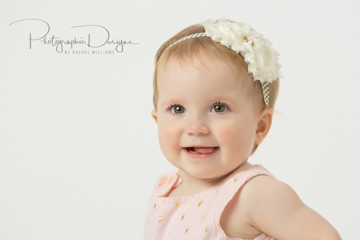 haven_tulsa_one_year_birthday_portraits_4