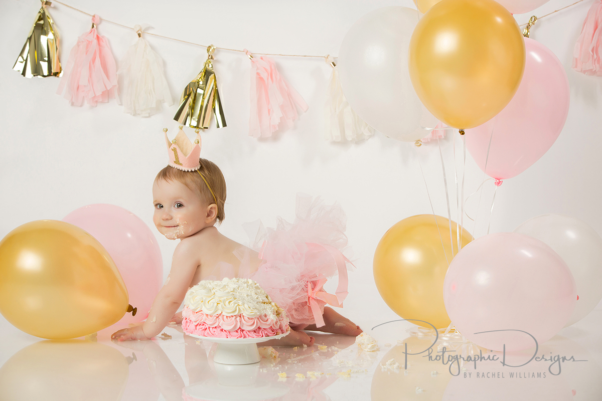 haven_tulsa_one_year_birthday_portraits_1