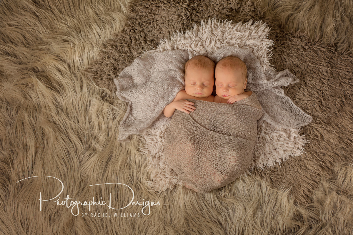 ben_and_sam_twin_tulsa_newborn_portraits_6