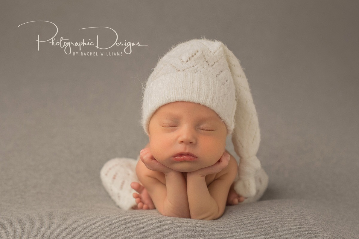 ben_and_sam_twin_tulsa_newborn_portraits_7