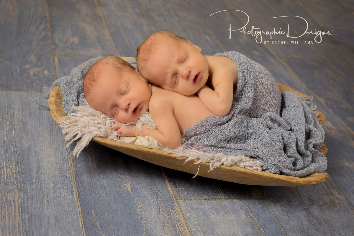 ben_and_sam_twin_tulsa_newborn_portraits_8