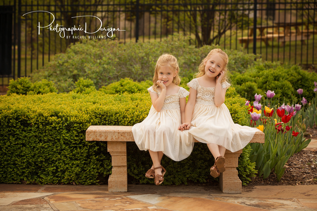 audrie_markie_twins_natural_light_portraits_2