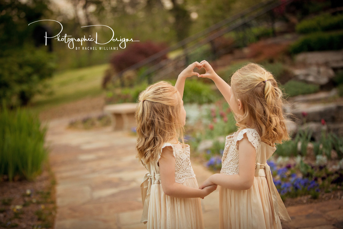 audrie_markie_twins_natural_light_portraits_5