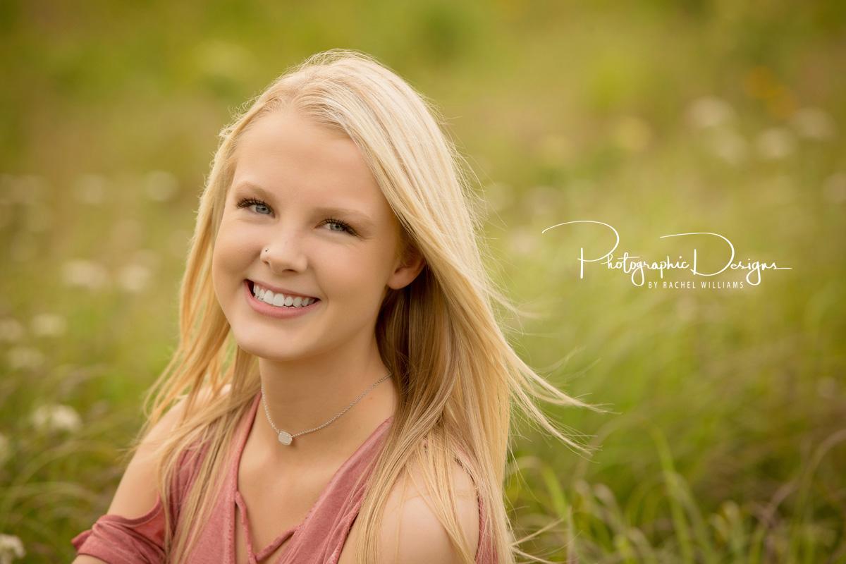 kelsey_tulsa_senior_portraits_2017_2