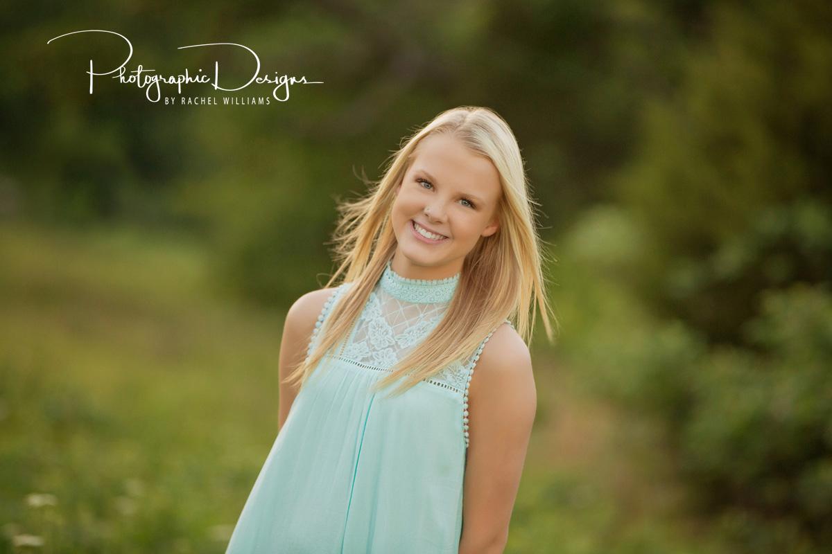 kelsey_tulsa_senior_portraits_2017_6