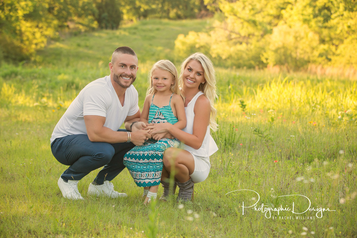 sokolosky_family_natural_light_portraits_2