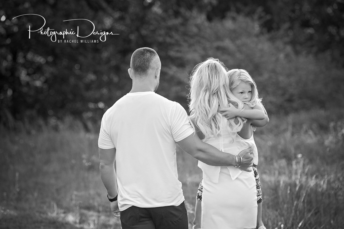 sokolosky_family_natural_light_portraits_9
