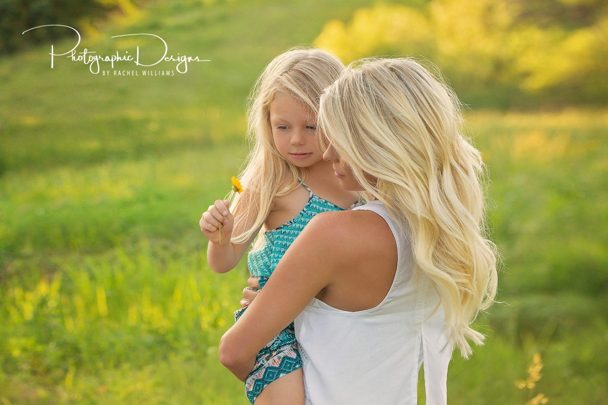 sokolosky_family_natural_light_portraits_4
