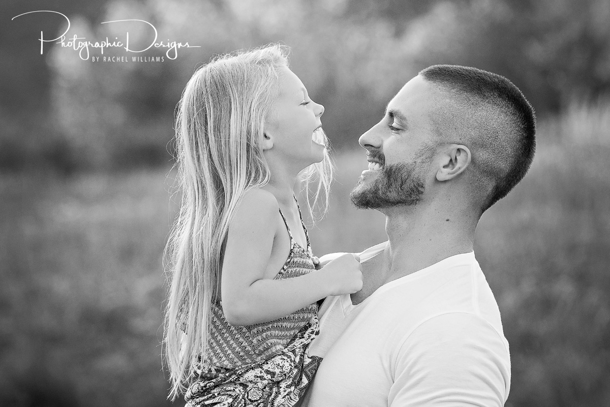 sokolosky_family_natural_light_portraits_6