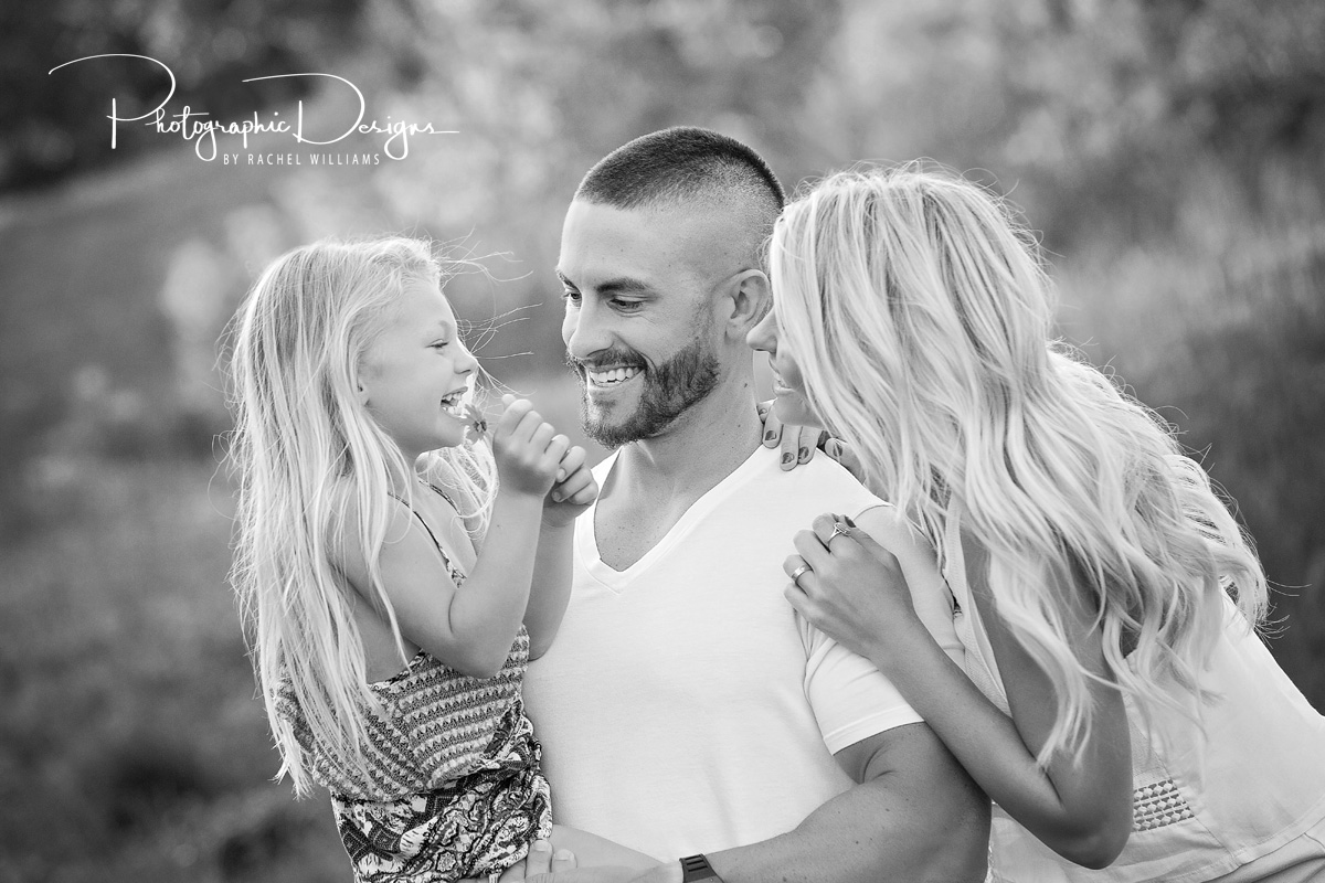 sokolosky_family_natural_light_portraits_3