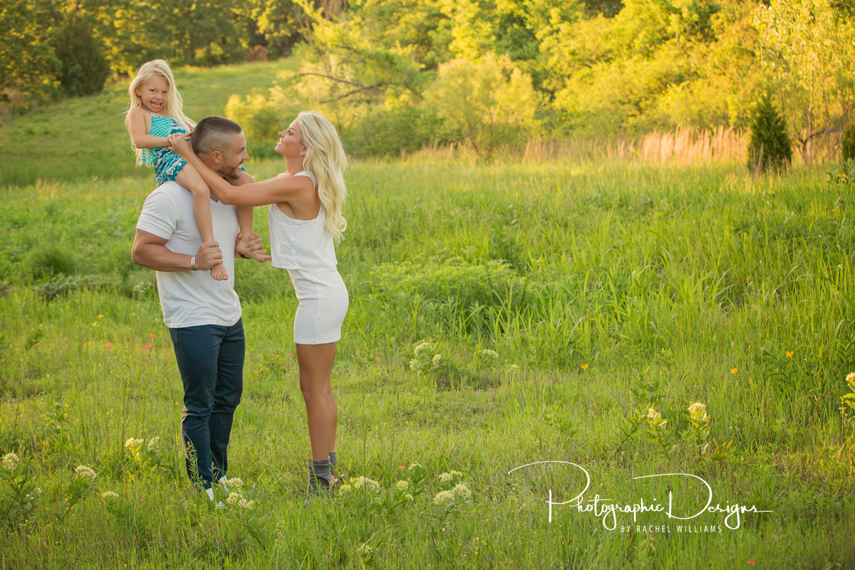 sokolosky_family_natural_light_portraits_5