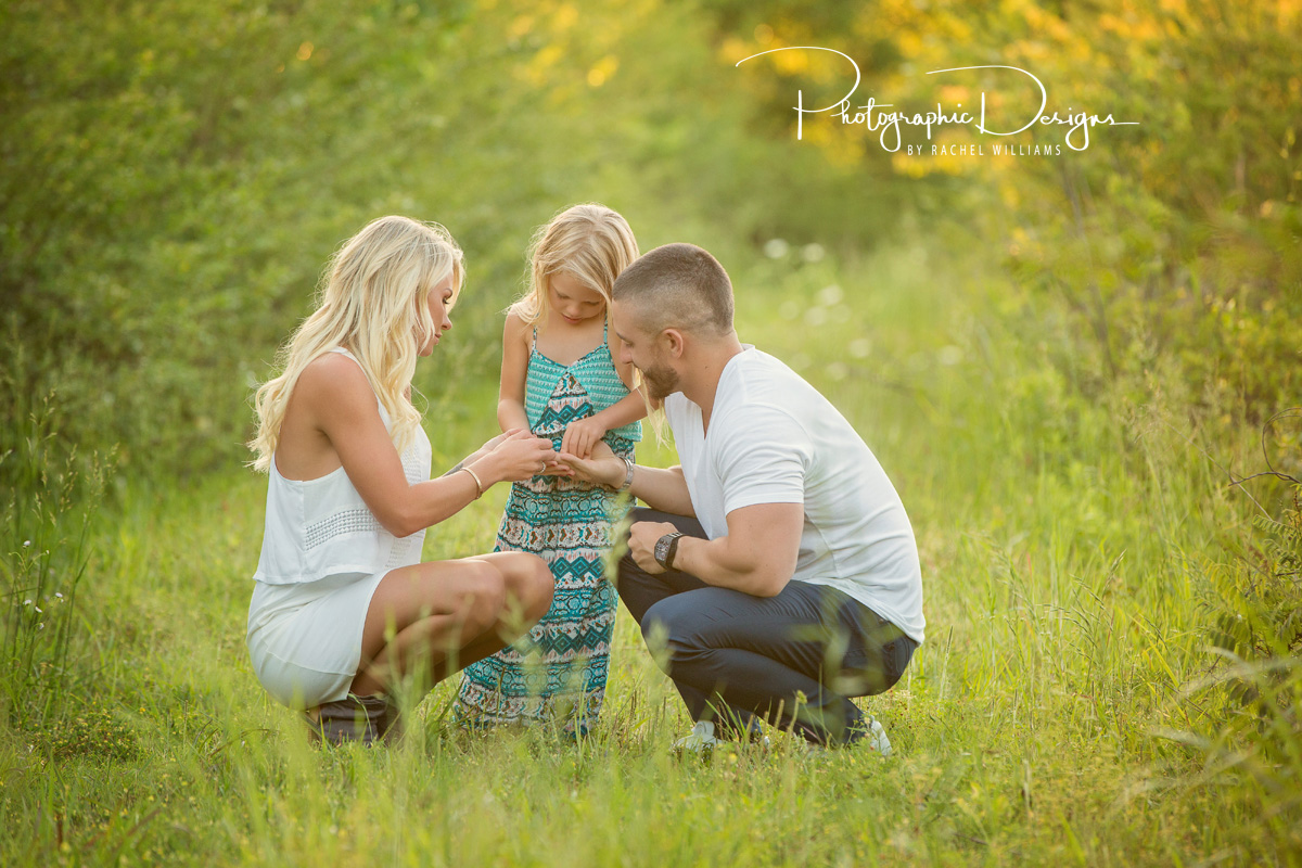 sokolosky_family_natural_light_portraits_7