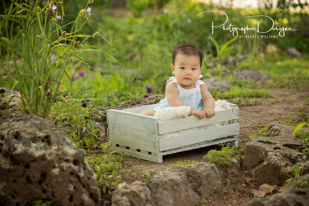 clara_childrens_natural_light_portraits_1