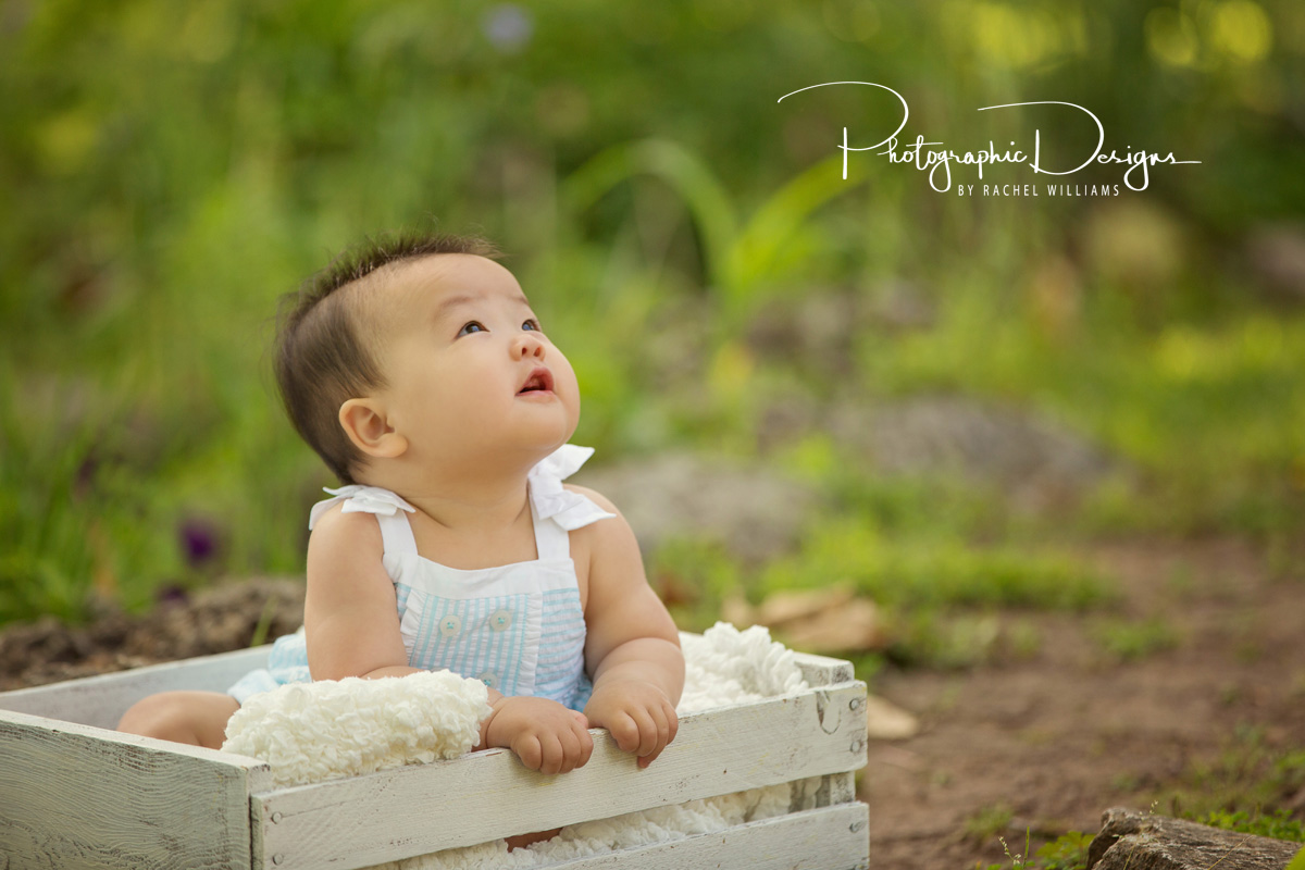 clara_childrens_natural_light_portraits_4