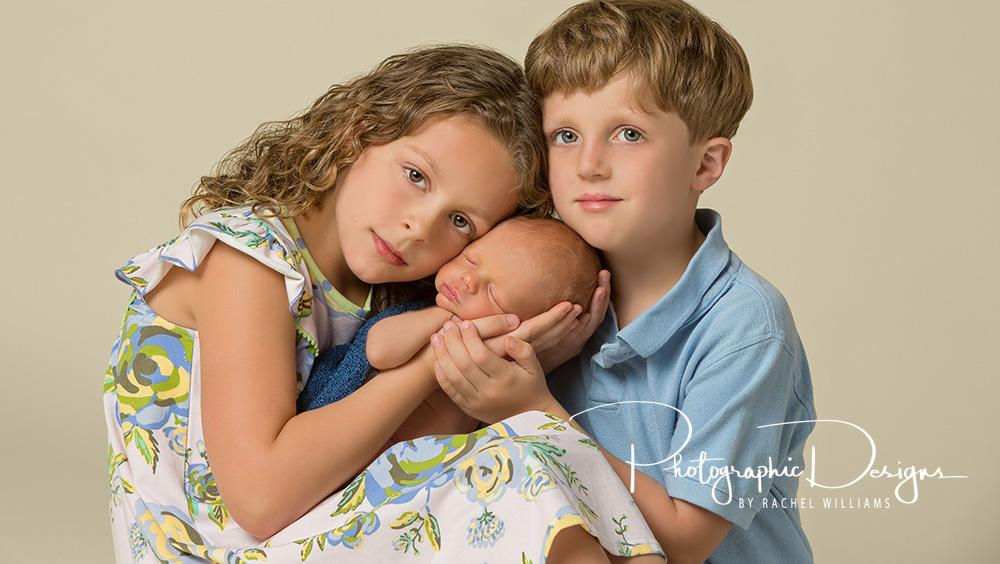 luke_tulsa_newborn_portraits_1