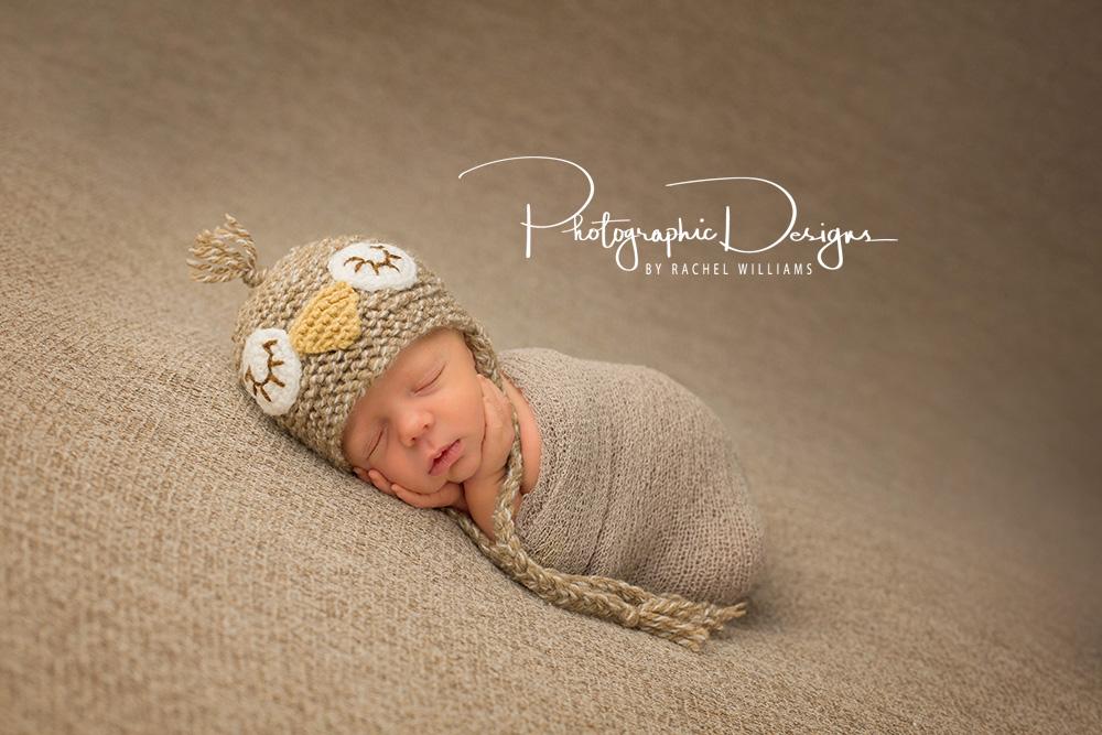 luke_tulsa_newborn_portraits_5