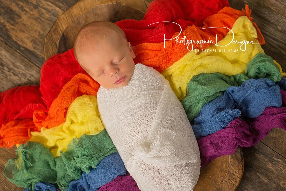 luke_tulsa_newborn_portraits_4