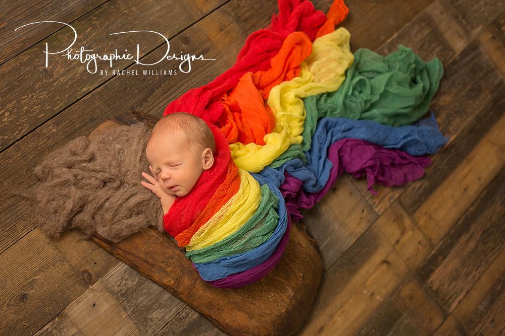 luke_tulsa_newborn_portraits_3
