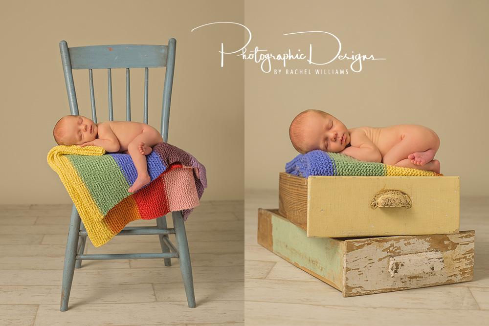 luke_tulsa_newborn_portraits_2