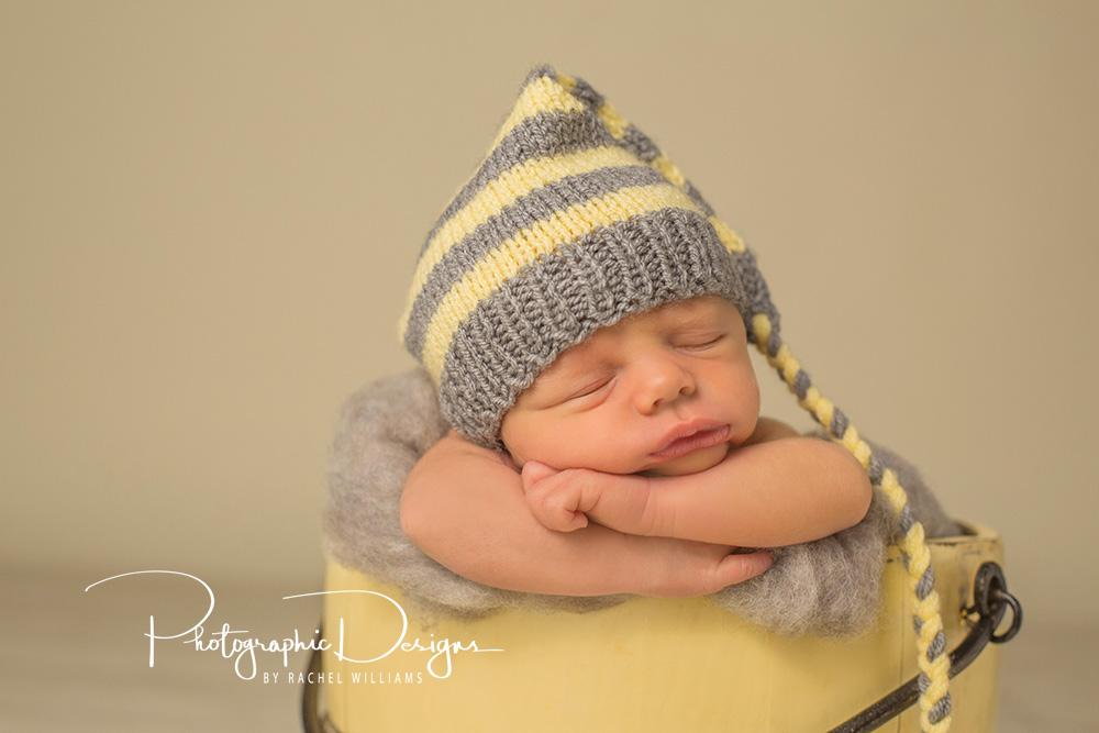 luke_tulsa_newborn_portraits_7