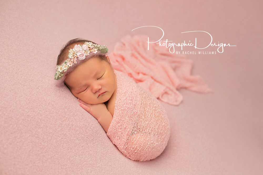 emma_tulsa_newborn_portraits_2