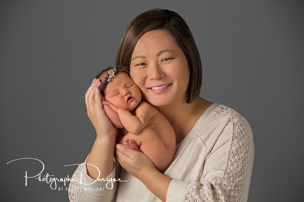 IMG_3458Remma_tulsa_newborn_portraits_5