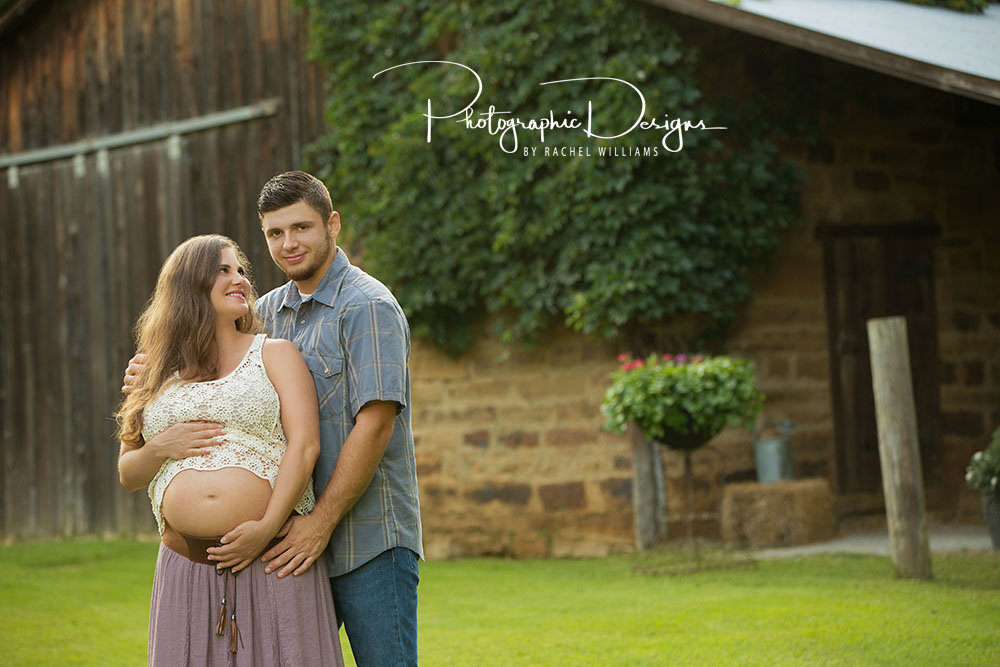 tulsa_maternity_portraits_carmen_murray_01