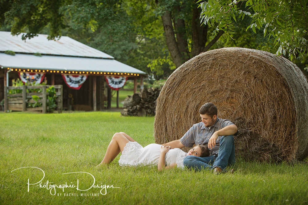 tulsa_maternity_portraits_carmen_murray_04