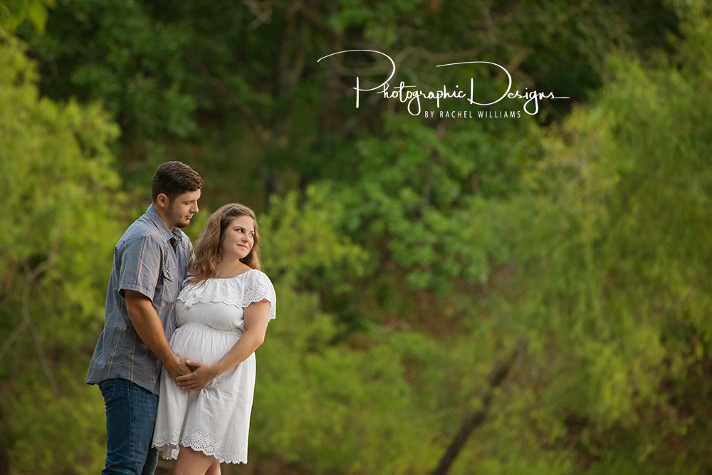 tulsa_maternity_portraits_carmen_murray_03