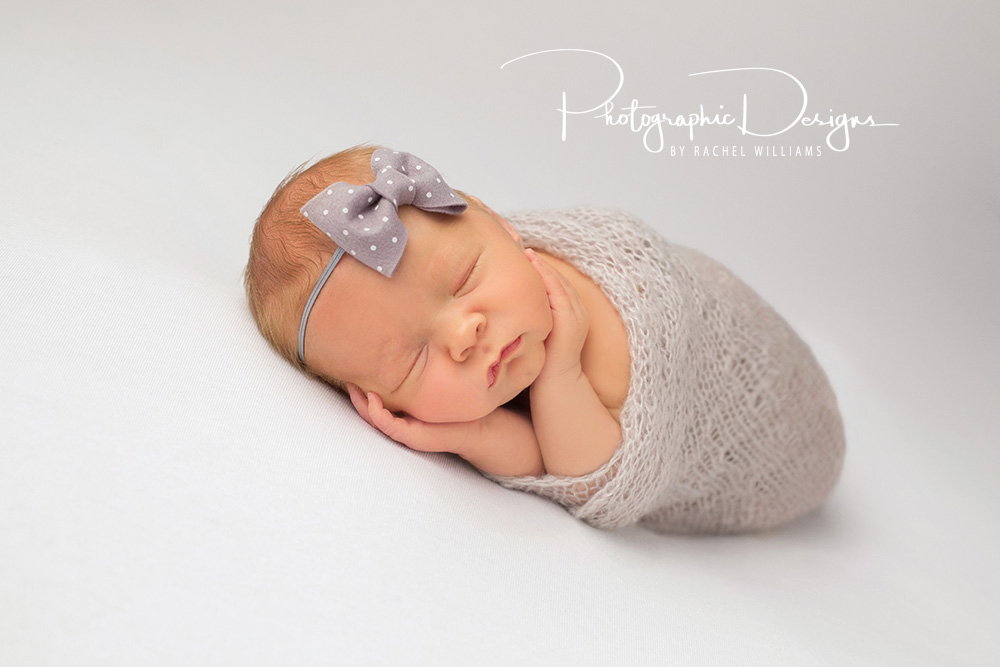emma_tulsa_newborn_portraits_3