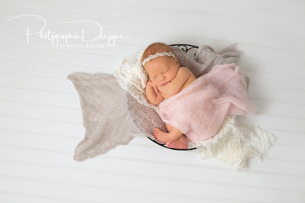 emma_tulsa_newborn_portraits_4