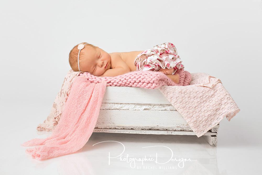 emma_tulsa_newborn_portraits_5