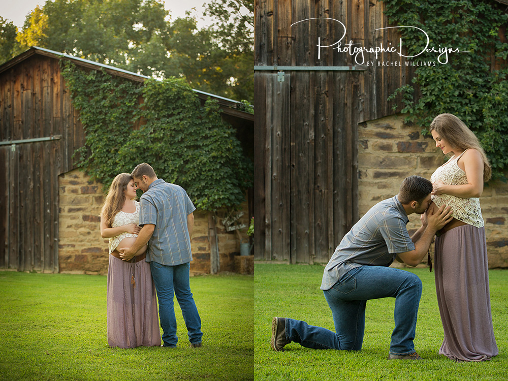 tulsa_maternity_portraits_carmen_murray_02