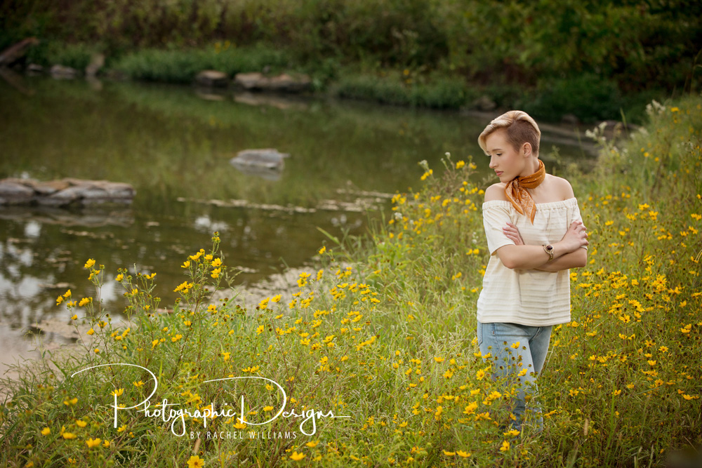 chandler_bartlesville_oklahoma_senior_portraits_3