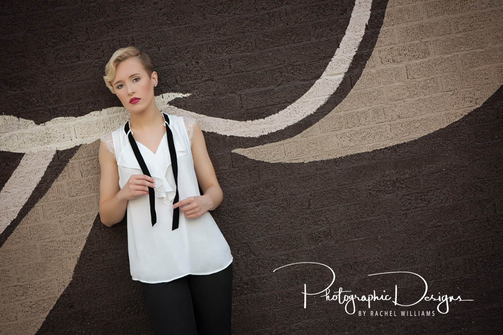 chandler_bartlesville_oklahoma_senior_portraits_4