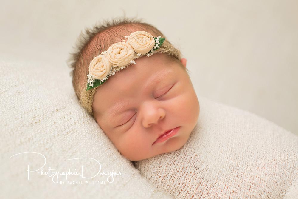 brantlee_tulsa_newborn_portraits_1