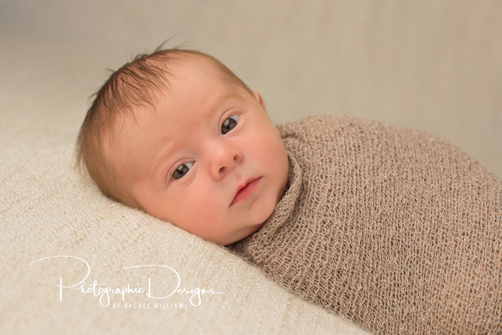 henry_tulsa_newborn_portraits